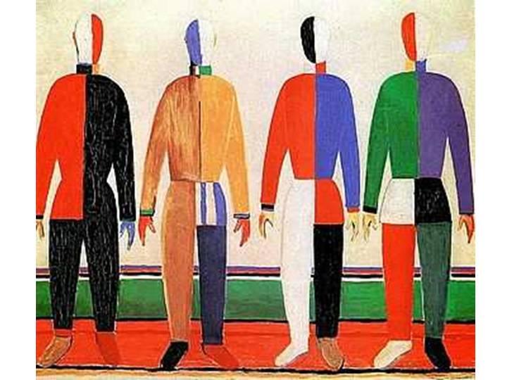http://900igr.net/datas/russkie-khudozhniki/Malevich.files/0001-001-Malevich.jpg