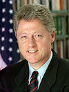 44 Bill Clinton 3x4.jpg