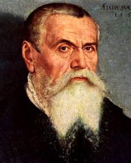 http://ukrhistory.com.ua/100/100_velikih_hudozhnikov/12.jpg
