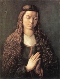 http://www.hoocher.com/Albrecht_Durer/Portrait_of_a_Young_Furleger_with_Loose_Hair_1497.jpg