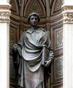 http://www.atlantedellarteitaliana.it/immagine/00017/10899OP534AU17568.jpg
