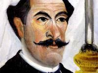 http://transferimage.com/wp-content/uploads/2013/12/Henri-Rousseau_self-portrait-1900-200x150.jpg