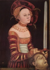 http://cdn2.all-art.org/Visual_History/women/30-3.jpg