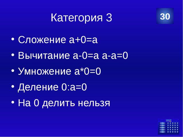 Категория 4 Локоть = … см (покажите) 10 Категория Ваш вопрос Ответ