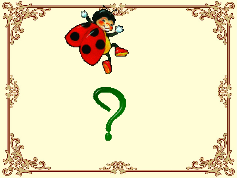 Подведём итоги Что такое фразеологизм? Какую роль выполняет фразеологизм в пр...
