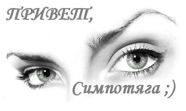 hello_html_45d74d11.jpg