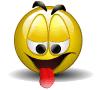 hello_html_m6472b4aa.png