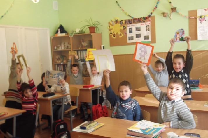 C:\Users\Ольга\Desktop\фото школа\DSCF0297.JPG