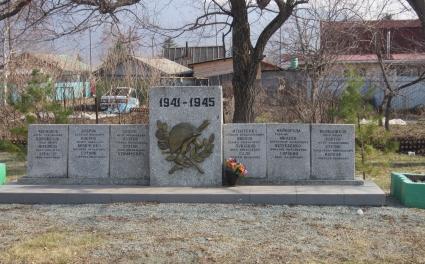 http://memory-map.prosv.ru/memorials/00/09/55/6/l/23602.jpeg