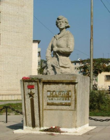http://memory-map.prosv.ru/memorials/00/00/55/3/l/963.jpeg