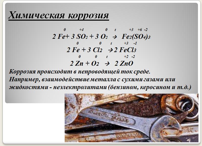 http://i.imgur.com/7pffuCx.png
