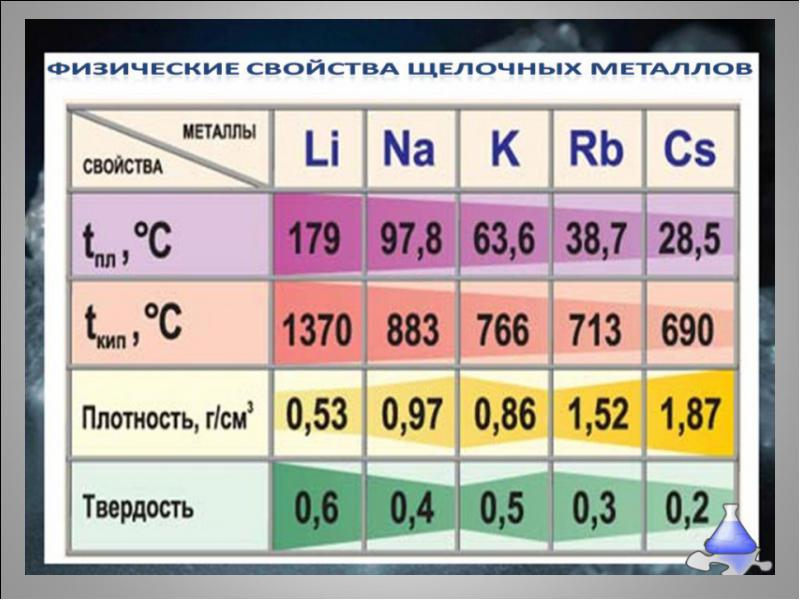 http://fs.nashaucheba.ru/tw_files2/urls_3/1438/d-1437646/img7.jpg