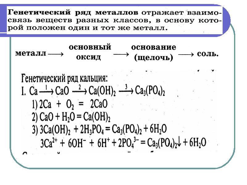 http://mypresentation.ru/documents/fb7a202fa3af5ad47eb0a7a6ccfb9454/img3.jpg