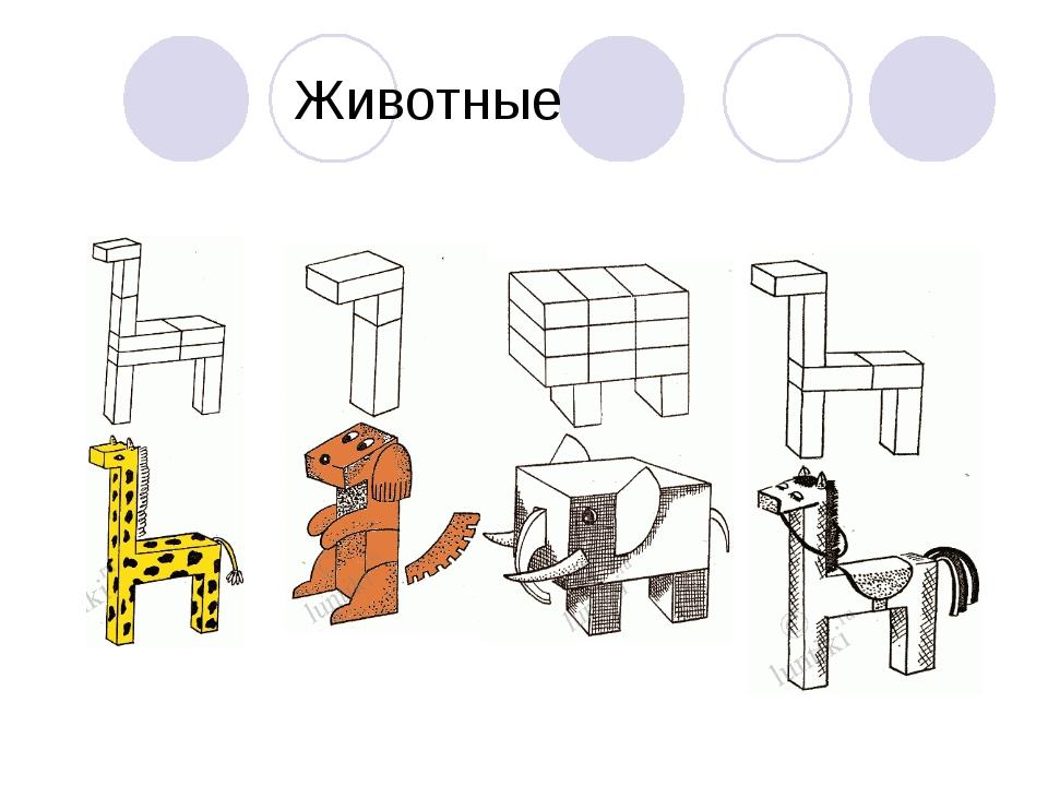 Поделки из спичечных коробков для детей 8 лет 29
