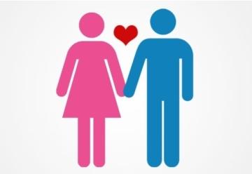 http://www.fakulteti.mk/Images/News/2012/07/Sex-Education1-360.jpg