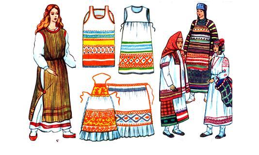 http://www.chkola07.ru/images/stories/fart1.JPG