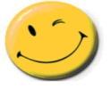 http://www.liceomascheroni.it/wp-content/uploads/2012/11/sorriso.jpg