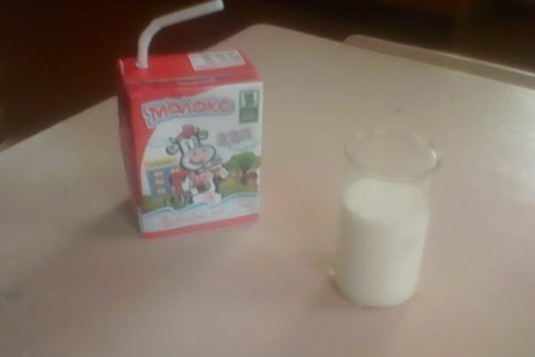 F:\молоко\IMG_20151130_095601.jpg