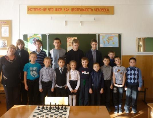 C:\Users\1\Desktop\2. октябрь 2014\1.10.14 шахматы\P1080309.JPG