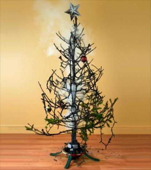 http://www.gorodkovrov.ru/uploads/images/00/00/63/2012/12/28/8cb5fe.jpg