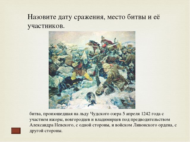 После взятия Торжка монголы повернули обратно. Батый двинулся на юг, по пути...
