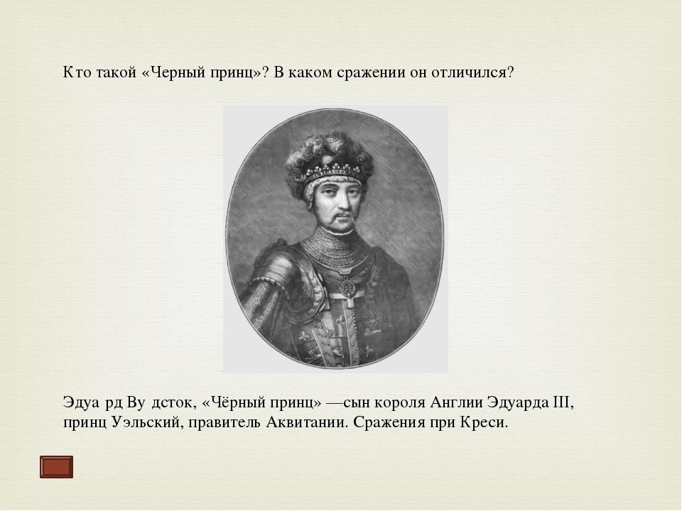 Что сказал Дмитрию Пересвет-чернец перед бранью? «Лучше нам порубленными быти...