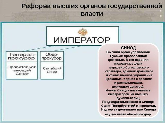 КОМИТЕТ МИНИСТРОВ Высший законосовещательный орган России (1802-1906). Рассма...
