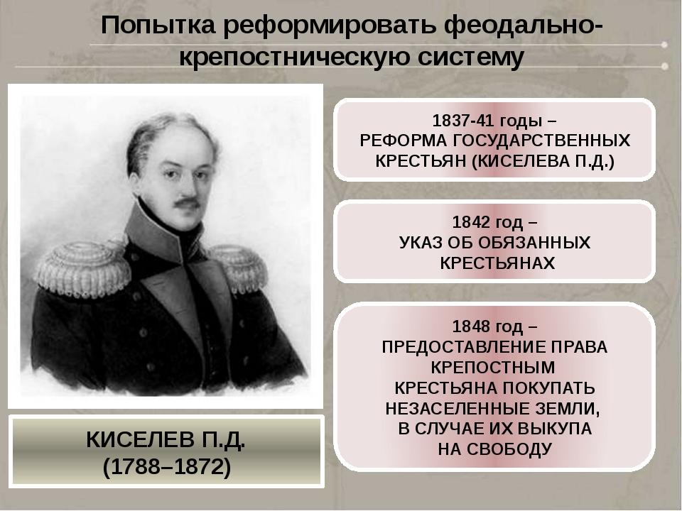 Бумажные ассигнации можно обменять на серебряный рубль (главное платежное сре...