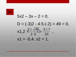 Уравнения Выполнила: Яцкова Д.И., учитель математики МБОУ СОШ № 4 п. Ключи