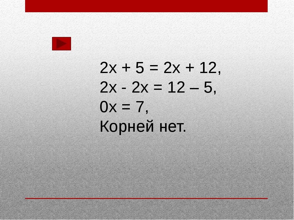 Литература: Алгебра : учеб. для 8 кл. общеобразовательных учреждений / Ю. Н....