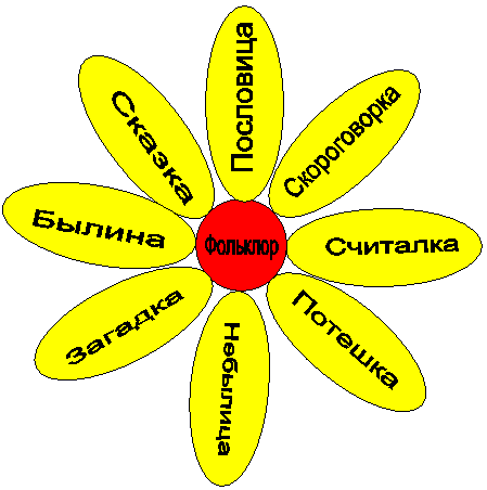 http://gigabaza.ru/images/1/1993/m3b953358.png