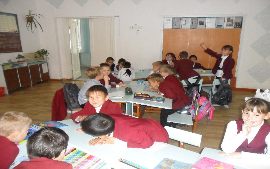 D:\фото для школы\SAM_2490.JPG