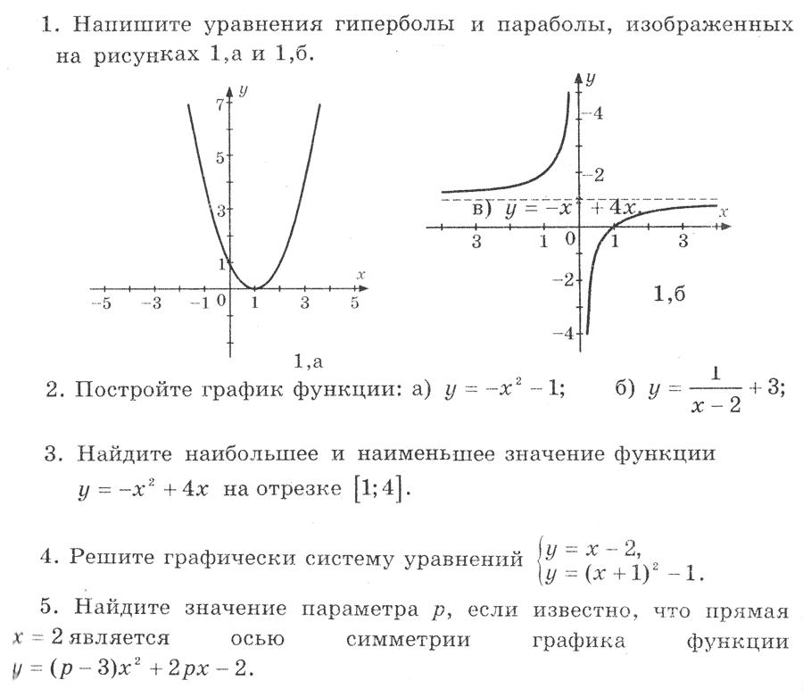 kr04v2