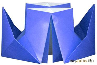 http://www.myjulia.ru/data/cache/2013/12/07/1241977_7094nothumb500.jpg