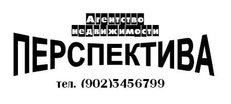 hello_html_m31d39b97.jpg