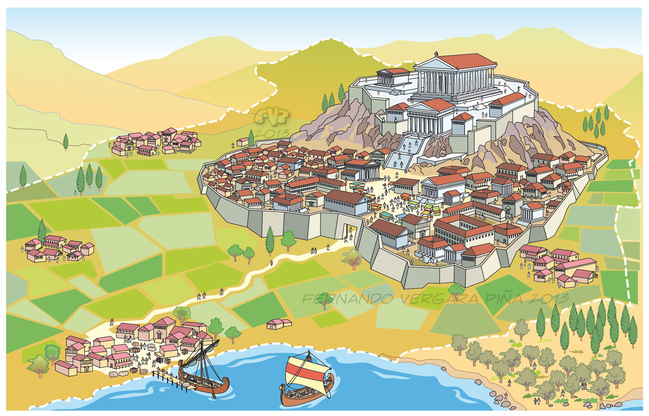 https://globalternativeblog.files.wordpress.com/2015/01/ancient_greek_polis.jpg
