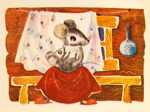 C:\Users\User\Desktop\Картинки для Глупого мышонка\Skazka-o-glupom-myishonke-1.jpg