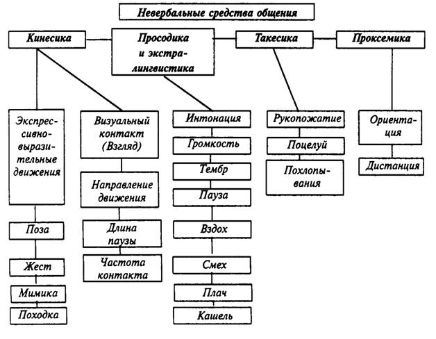 http://spb-prepod.ucoz.ru/5o.jpg