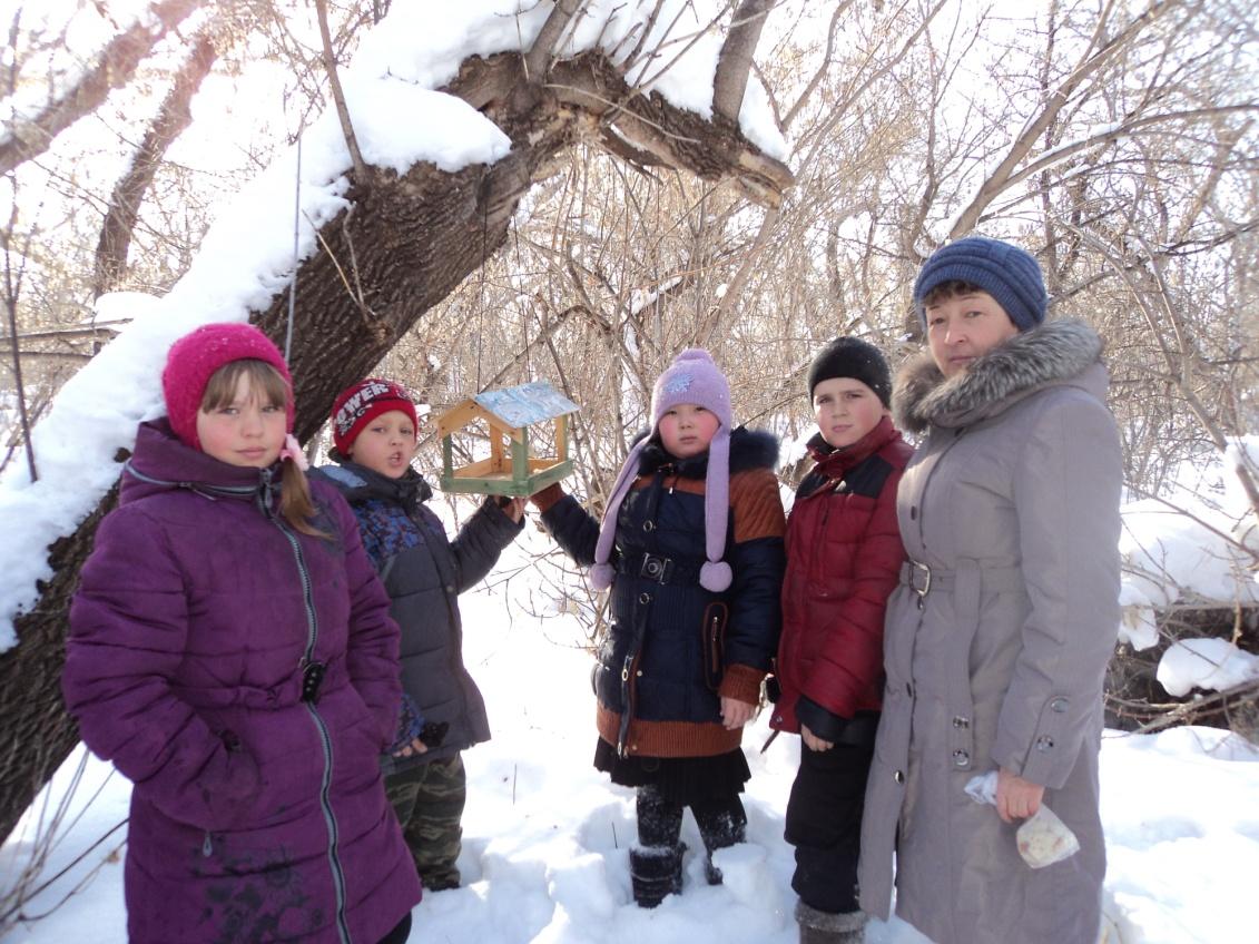 D:\зимняя экскурсия\DSC06107.JPG