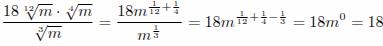 http://reshuege.ru/formula/47/47b350b1729c8a9a5a708817c9a7e511.png