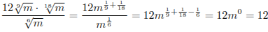 http://reshuege.ru/formula/1e/1e850580d93caf7a0be8100d100eabed.png