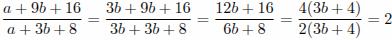 http://reshuege.ru/formula/50/505a3516a5d998d809b1d740de02f568.png