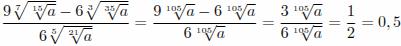 http://reshuege.ru/formula/b6/b66d21bcfaffeed1d430579cba2829c3.png