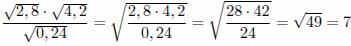 http://reshuege.ru/formula/1f/1ff259a647aa625ffe72430516464c55.png
