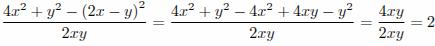 http://reshuege.ru/formula/77/7798a08c8fda2fb37831e02d93d1c5ec.png