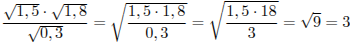 http://reshuege.ru/formula/98/98cfefc682d77ac3f3e4a3b83d4441f8.png