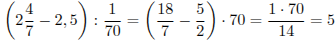 http://reshuege.ru/formula/95/957b58ff7891ed55a7e73b4b5eea2019.png