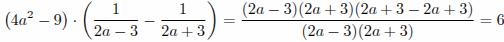 http://reshuege.ru/formula/1d/1d5552f0c3b442e702be25af54dc4708.png