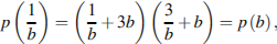 http://reshuege.ru/formula/0a/0a6537d032228c106db7871b36f37bcf.png