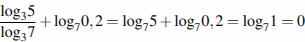 http://reshuege.ru/formula/da/dac7cc93dac8087a72151608acd58a03.png